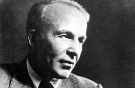 """archibald macleishís poetic analys essay From the article, """"palpable and mute…""""a reading of archibald macleish's """"ars poetica"""" by muhhammad hesham he interpreted the story almost like i did he said, """"the reader, therefore, is alerted from the very beginning that what in hand is not a piece of poetry, but rather a piece on poetry"""" this shows that he is trying to ."""