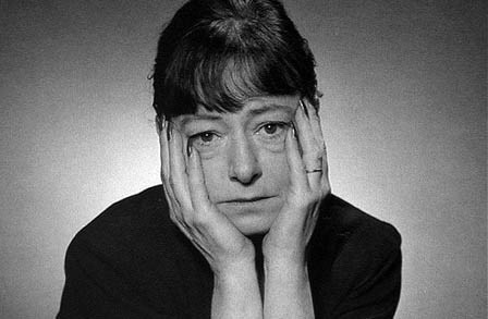 Images About Dorothy Parker On Pinterest   August        Dorothy Parker s poetry