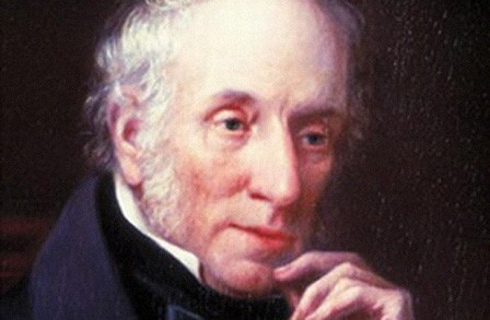 Image result for William Wordsworth