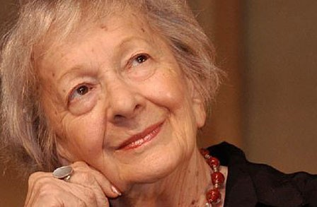 the end and the beginning wislawa szymborska analysis