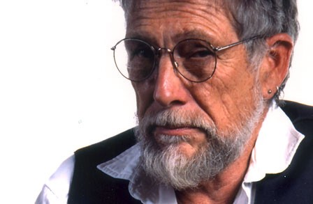 gary snyder Gary snyder: gary snyder, american poet early identified with the beat movement and, from the late 1960s, an important spokesman for the concerns of communal living and ecological activism snyder received the pulitzer prize for poetry in 1975 snyder was educated at reed college (ba, 1951) in portland, ore.