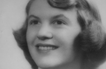 essay on poetry of sylvia plath Sylvia plath's poetry is dark and disturbing from studying the unique poetry of plath, i found it intense, deeply personal and somewhat disturbing as she wrote.