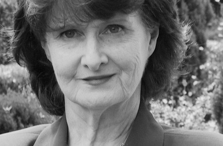 Eavan Boland | Poetry Foundation