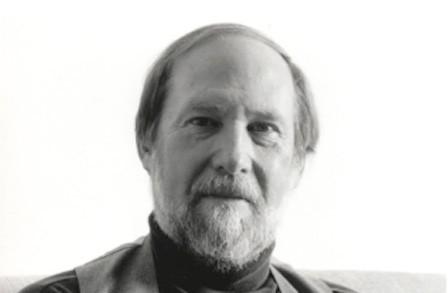 Stephen Dunn hartford courant