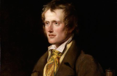 i am by john clare poem Read the full text of the poem i am  i am by john clare home / poetry / i am /  the poem  i am—yet what i am none cares or knows my friends forsake me.