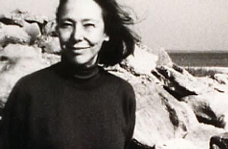 Grace Schulman