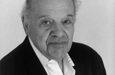 Gerald Stern pittsburgh