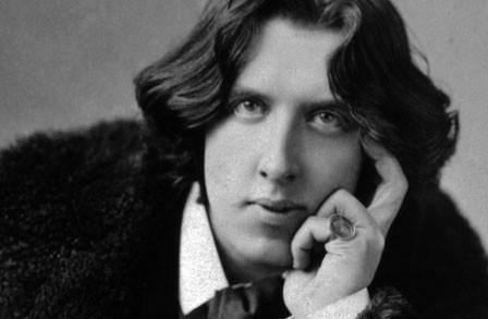 Oscar Wilde Poetry Foundation