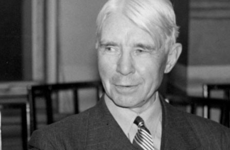 chicago carl sandburg analysis his poem and some biographi Carl sandburg's 'chicago' is a poem about the majesty of one of the united states's first great cities learn what the poem says about chicago and.