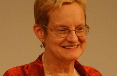 Heather Mchugh Poetry Foundation