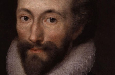 john donne   poetry foundationjohn donne    s standing as a great english poet  and one of the greatest writers of english prose  is now assured  however  it has been confirmed only in the