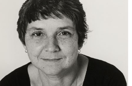 a plot review of adrienne richs rape Compulsory heterosexuality and lesbian existence is a 1980 essay by adrienne rich, which was also published in her 1986 book blood, bread, and poetry as a part of the radical feminism movement of the late '60s, '70s, and '80s.