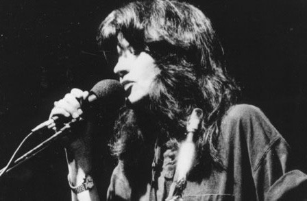 joy harjo perhaps the world ends here Perhaps the world ends here is a poem by joy harjo, a member of the  muskogee creek tribe of oklahoma it describes what goes on in a.