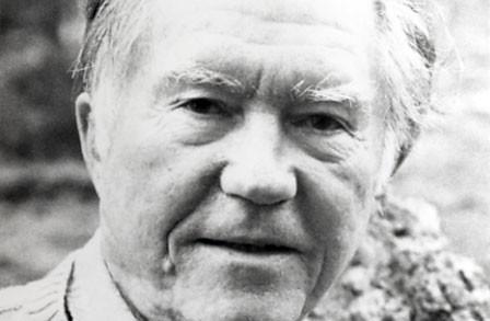 William Stafford jonathan edwards