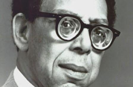 Robert Hayden