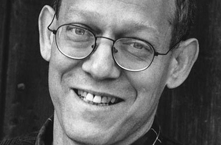 Alan R. Shapiro