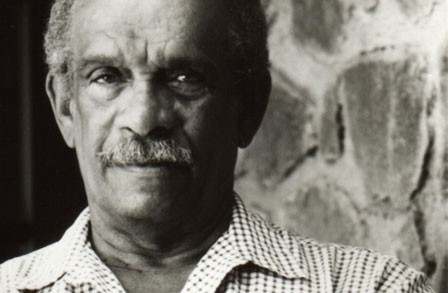 derek walcott poems Derek walcott poems, quotes, articles, biography, and more read and share derek walcott poem examples and other information about and by writer and famous poet derek.