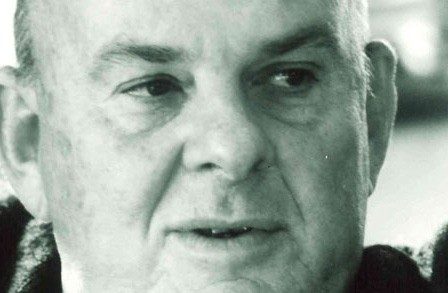 les murray poetry By j mark smith from image, winter 2009-10  in 2007, dan chiasson wrote in the new yorker that australian poet les murray is now routinely mentioned among the.