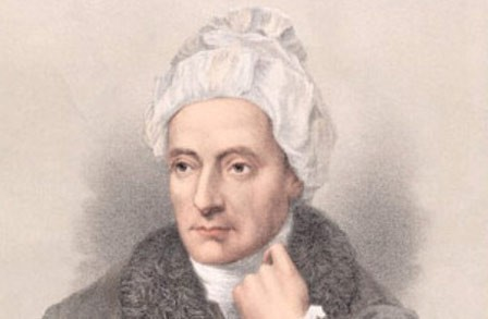 William Cowper photo #3960, William Cowper image