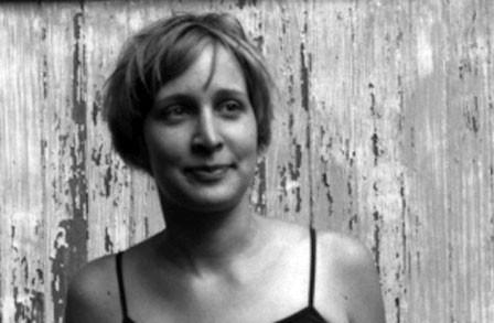 Emily Rosko Poetry Foundation