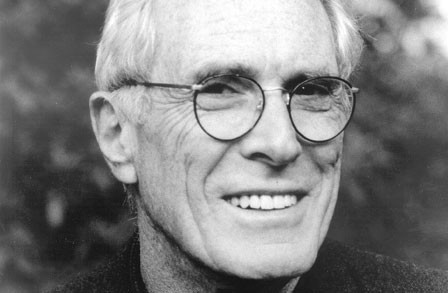 An analysis of the short poem keeping things whole by mark strand