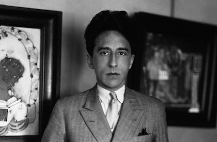 Image result for jean cocteau