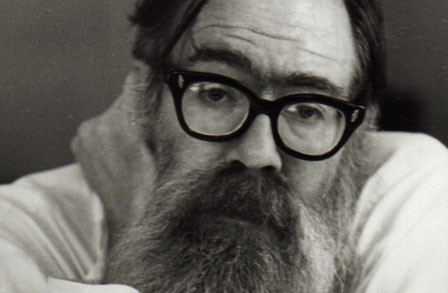 Homage To Mistress Bradstreet By John Berryman Poetry Foundation