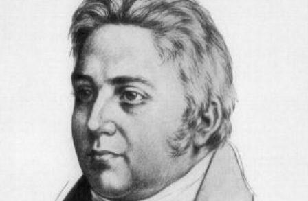 Samuel Taylor Coleridge the ancient mariner