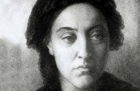 Christina rossetti poetry foundation
