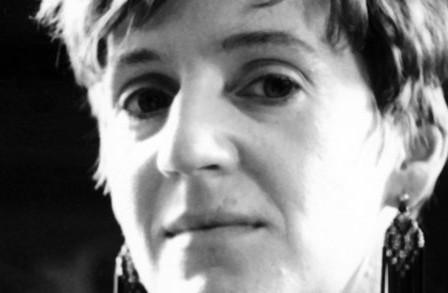 Lynda Hull david wojahn