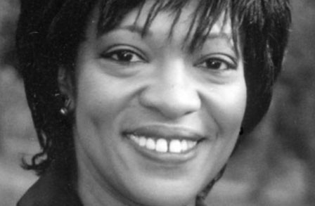 I Have Been a Stranger in a Strange Land by Rita Dove