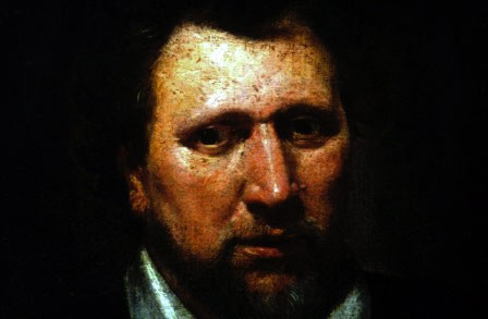 Friend To Supper By Ben Jonson