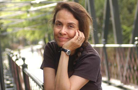 Elementary by Naomi Shihab Nye | Poetry Foundation