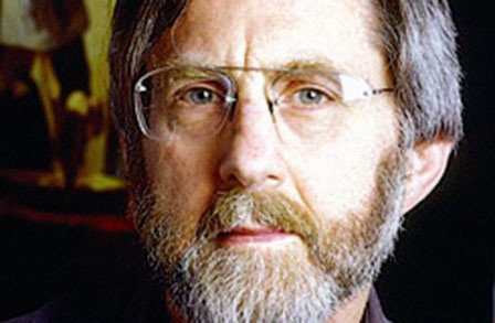 Carl Dennis