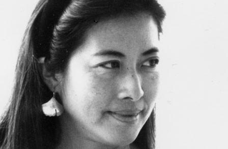 Barbara Rosenblat Young