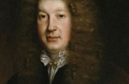 an essay of dramatic poetry john dryden