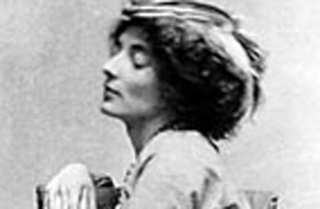 """mina loy """"feminist manifesto"""" is a polemic against women's subordinate position in modern western culture, penned in 1914 by anglo-american writer and painter mina loy, who was then living in an."""