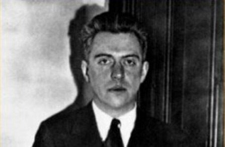 the features of the poetry of hart crane Poem hunter all poems of by harold hart crane poems 38 poems of harold hart crane phenomenal woman, still i rise, the road not taken, if you forget me, dreams.