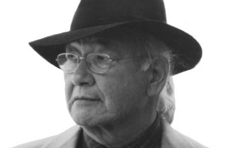 Image result for n scott momaday