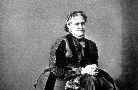 a biography of helen hunt jackson an american poet and activist 2018-5-29  definition of helen hunt jackson in the titi tudorancea  helen hunt or helen jackson helen jackson and american indian  jackson became an activist.
