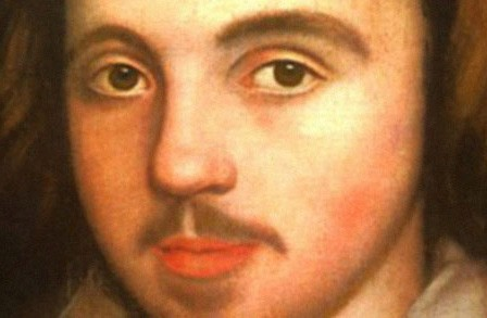 Christopher Marlowe photo #8077, Christopher Marlowe image
