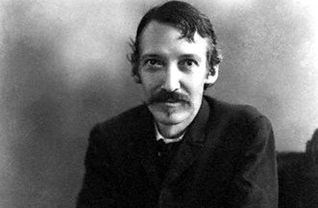 robert-louis-stevenson Don't judge each day by the harvest you reap, but by the seeds you plant. - Robert Louis Stevenson Life Quotes
