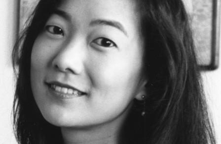 Suji Kwock Kim