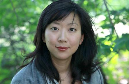 Monica Yuon