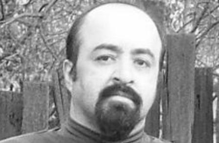 Blas Manuel De Luna