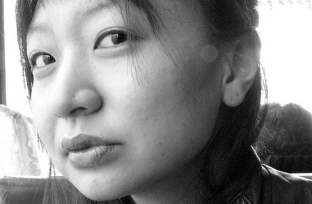 Cathy Park Hong | Poetry Foundation