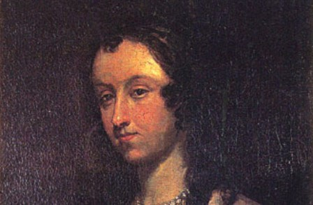 aphra behn contemporary critical essays Oroonoko is perhaps the first literary work in english that grasps the global interactions of the modern aphra behn's afterlife, (oxford useful critical.