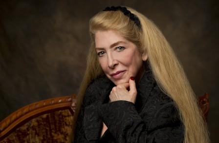 The Rebirth of a Suicidal Genius by Lucie Brock-Broido | Poetry