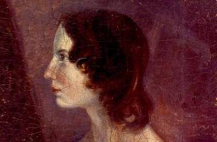 「Emily Brontë」の画像検索結果