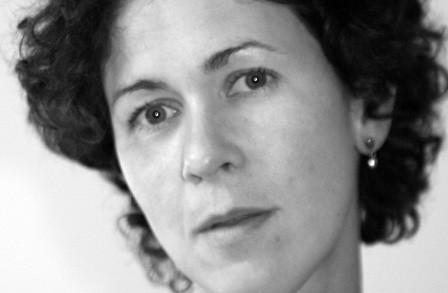 Sasha Dugdale | Poetry Foundation